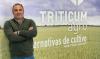 Los retos de la agricultura refuerzan a Triticum Agro como eslabón entre industria y agricultor